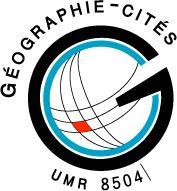 GeographieCites.jpg