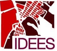 Idees.jpg