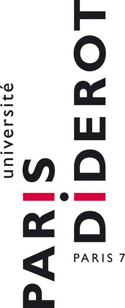 Logo_UPD_rvb_5.jpg