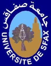 Universite_de_SFAX.jpg